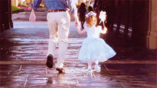 """襄阳的父母,请还孩子一个""""快乐""""的童年"""