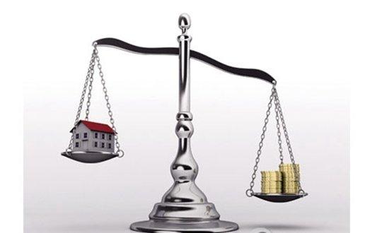房产证继承过户流程_房产证更名加名看这篇文章就够了