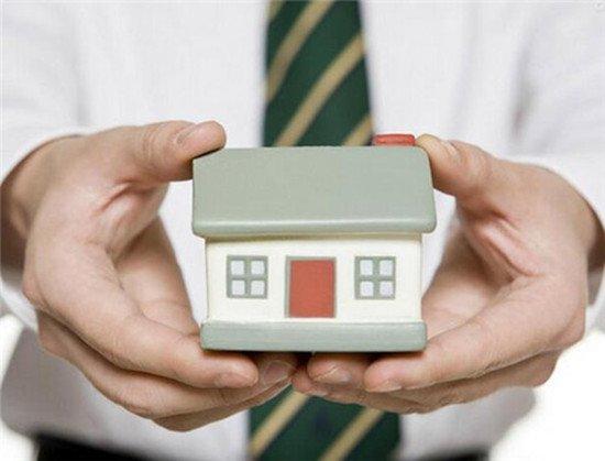 什么是小产权房?买小产权房有哪些风险?