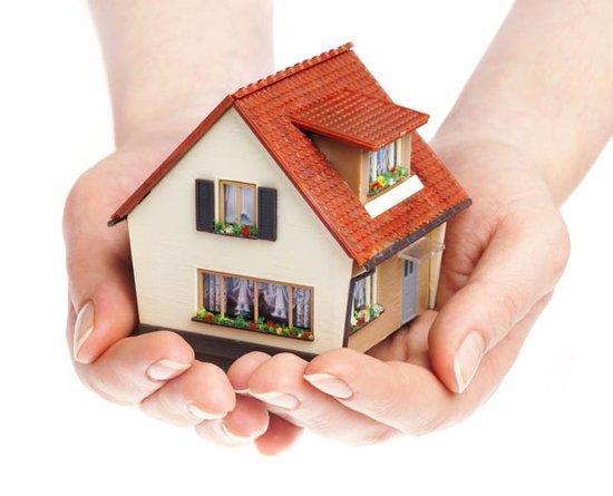 租房和买房有何不同? 最后一句给襄阳人多少勇气