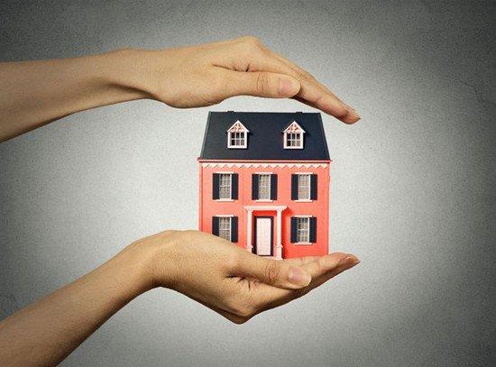 买房一步到位还是买小换大?