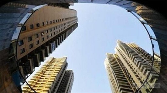 投资公寓使用权噱头层出不穷 小心遇一房多租