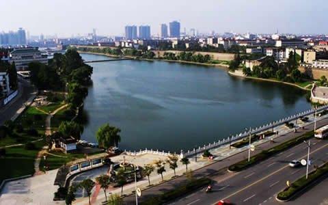 赤壁gdp_赤壁市前三季度经济稳中向好,GDP增速快于全省