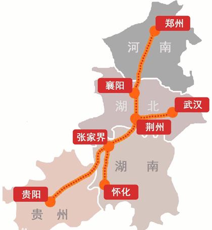 2019年中国西部经济_2019 WOMEN中国西部女性经济发展论坛在蓉举行