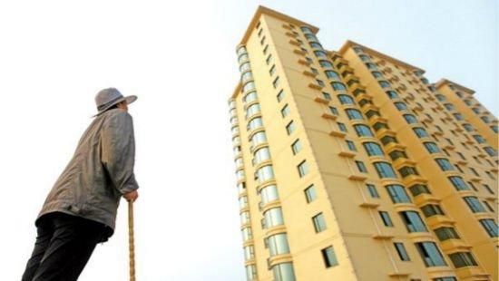 一线城市若都推共有产权房 刚需房受冲击会有多大?