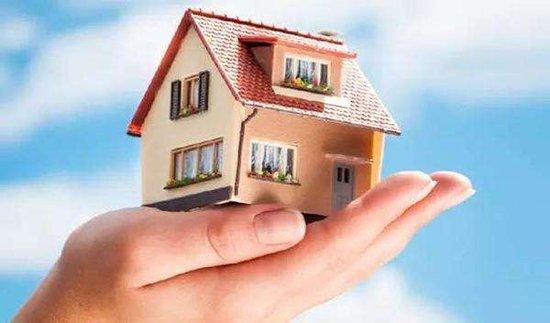 年底楼价走势平稳有利自住买家购房
