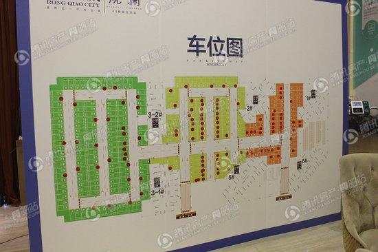 实踩樊城区小清河旁刚需盘,襄阳买房人值得一看!
