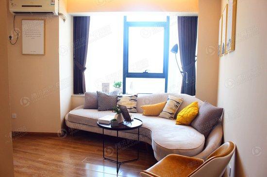 在襄阳没看到合适普通住宅,买loft到底划不划算?