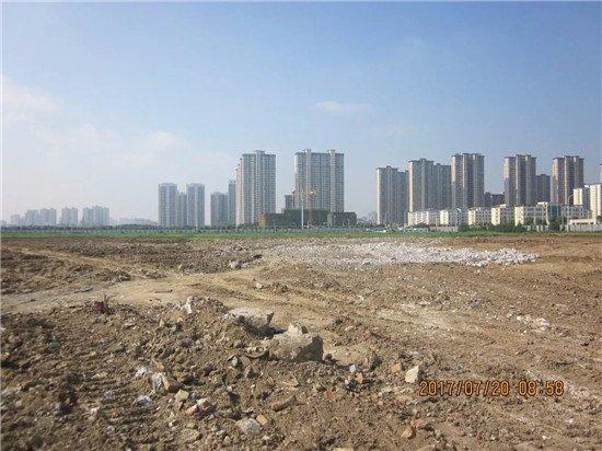 襄阳土地市场爆了!溢价率达 217%!楼面价突破4000元/平米!