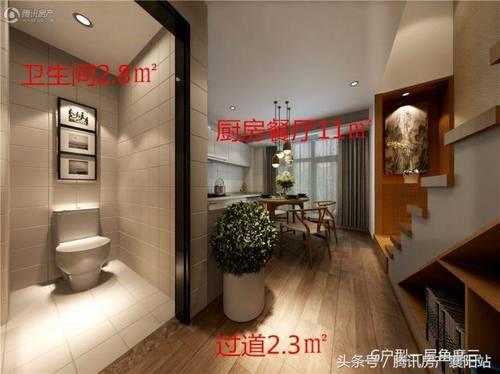 实踩襄阳樊城区卧龙大道上三个楼盘,原来差别这么大!