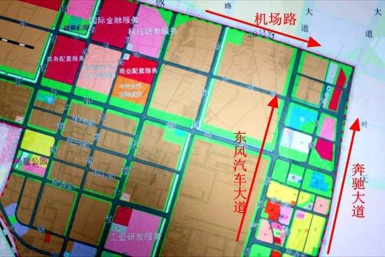 襄阳自贸区旁投资看这里 14万买套精装房