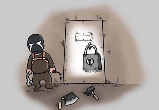 家庭防盗报警器的九个选购常识
