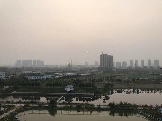 东城鑫火国际 匠心改变每一天