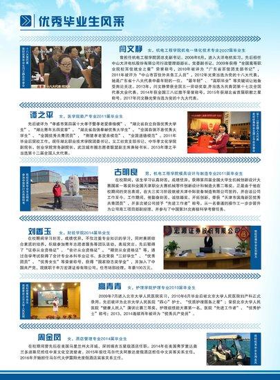 湖北职业技术学院招生简章