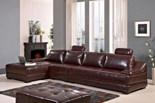2013最新欧式沙发图片