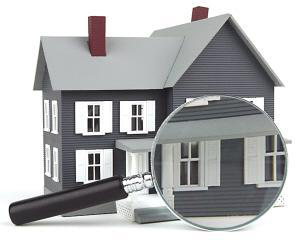 压轴步骤 99%的买房小白都忽略了£¡
