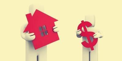 房产投资市场中的机会与风险