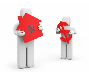 细数房产是否还具有投资价值