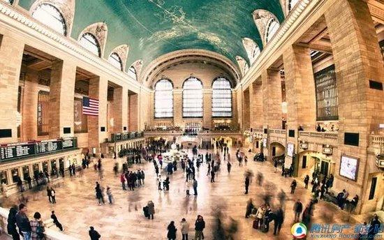 高铁枢纽所在,城市未来发展所在