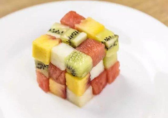 信阳恒大翡翠龙庭|巴西美食免费吃,不在里约,在这里约!