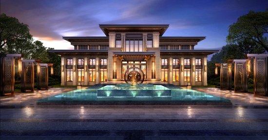 好品牌,是好房子最大的价值