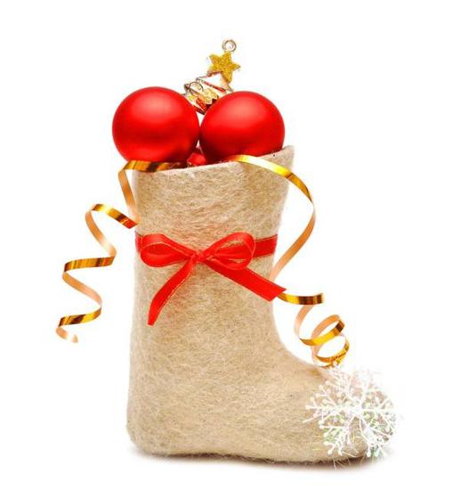 信阳恒大翡翠龙庭 幻彩圣诞节£¬惊喜大礼都已为你准备好