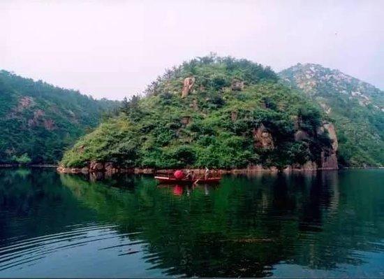 【三一·亚龙湾】此间有湖山 静待归心人