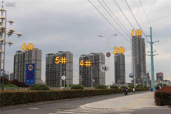 【万宇新城】沿街现铺 超稳回报 后顾无忧