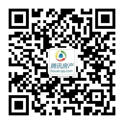 黄山楼市5月7日网签14套宅均价5764.16/㎡