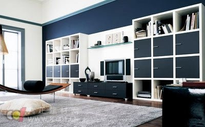 家居业仍处于调整期 卖设计成转型方向