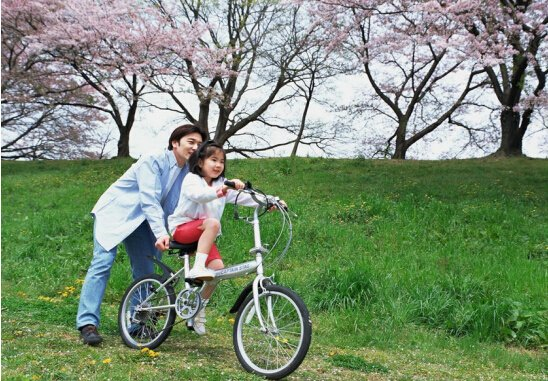 【星隆国际】老爸的礼物 你准备好了吗?
