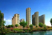 大唐国际城