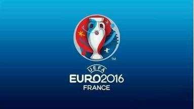 与欧洲杯同行 为父亲节助兴【中锐】当足球遇上彩绘