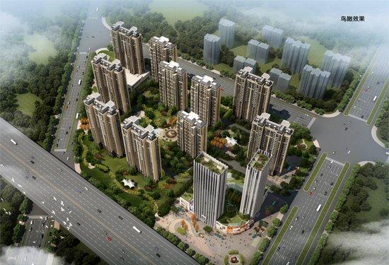 圣联锦城width=550