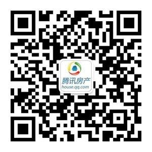 """【永吉·凤凰城】""""奔跑吧 2015""""挑战赛 好礼相邀"""
