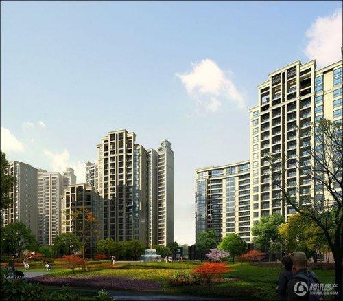 黄山市区县项目 低价3999元/㎡起全款直减28万
