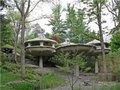 美国蘑菇屋