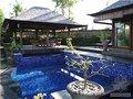 巴厘岛公主别墅