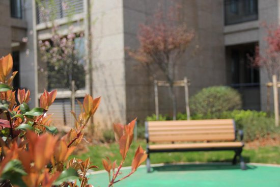 【银河湾】贺顺利交房 五一现房特惠3699元/m²