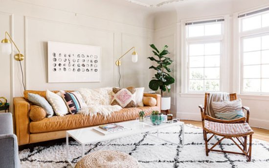 买房就买品质房 妙招教您辨房小技巧