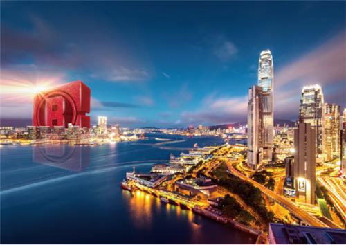 中海地产:一段风云历史,一代地产宗师