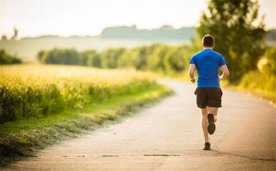 热爱健身 关注优质房源的健身标配