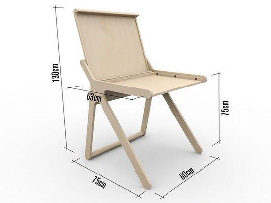k desk实用多功能创意桌子