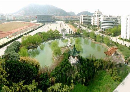 徐州一中新城区校区位置确定图片