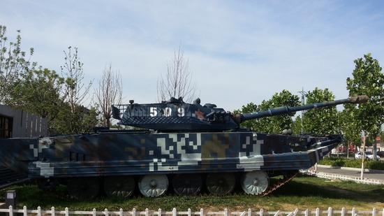 珑湾爱国主义教育国防兵器展新闻发布会顺利召开