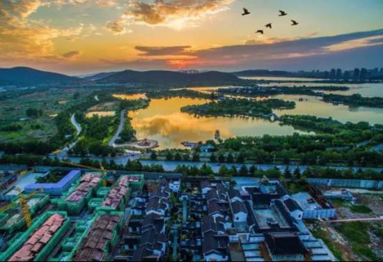 创纪录,大变局!2017徐州楼市的秘密在这里
