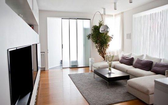 刚需一族要怎样买房 给您人生建议买房小忠告