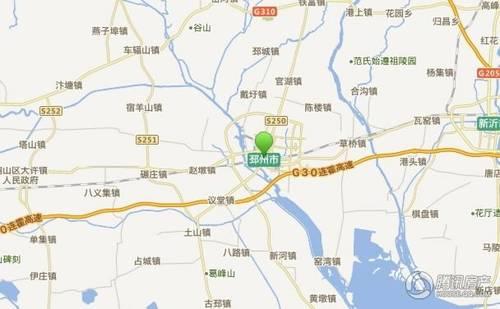 地图找房 导购手册 品类选房 家居  楼盘地址: 江苏省徐州市 邳州市