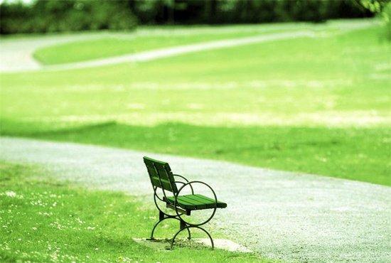 通风流畅的好户型 令家居生活更健康