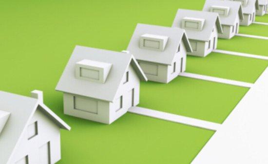 强化房价稳定预期:需解决住房投资投机暴富的问题